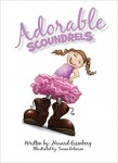 Adorable Scoundrels $9.95