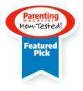 Parenting Magazine Pick